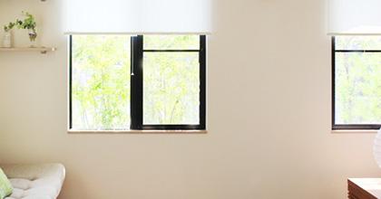 窓・サッシ