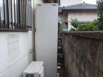 オール電化なら光熱費の大幅削減が期待できます!